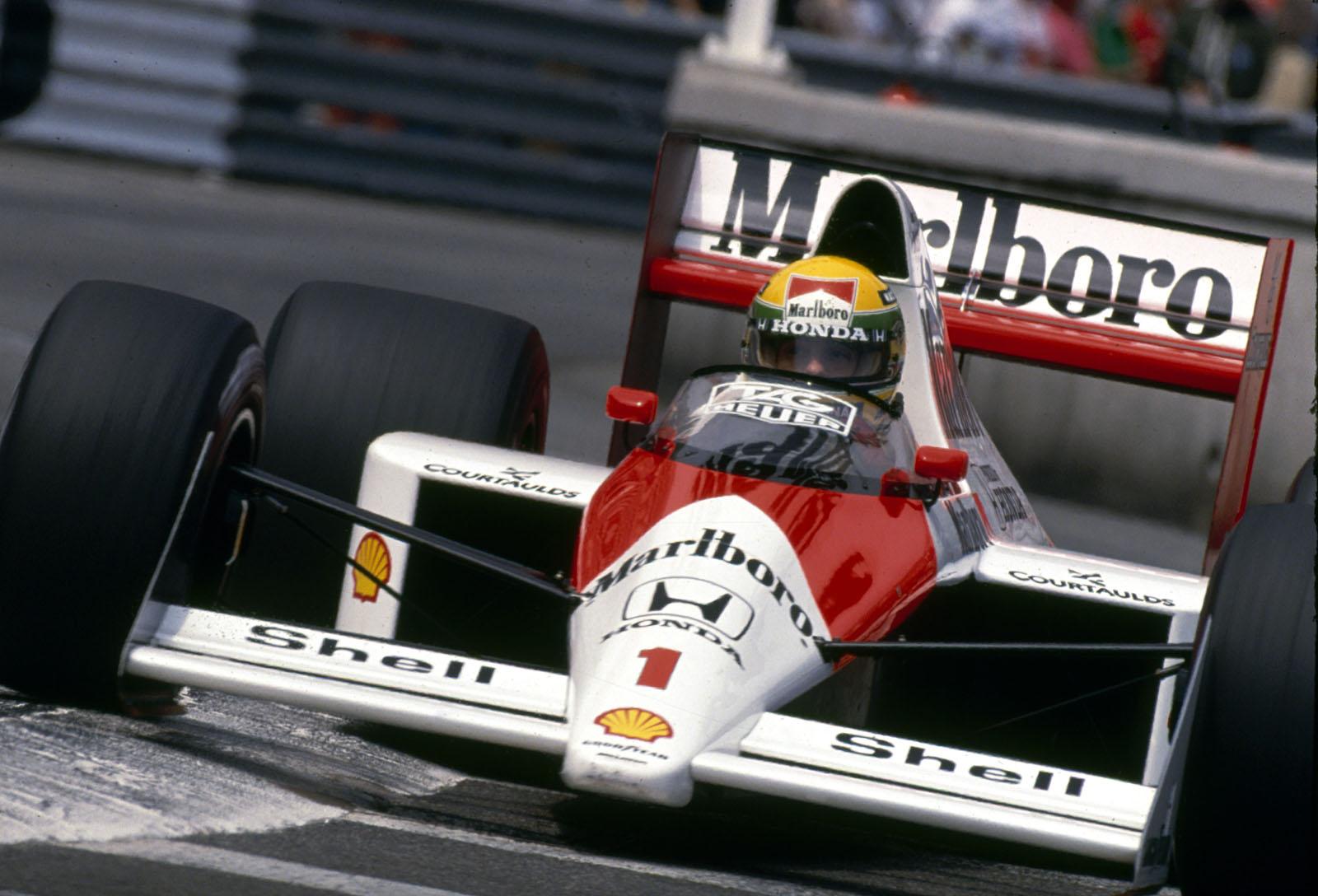 Οι φήμες για μια ιστορική αναβίωση που υποτίθεται ότι βρίσκεται στα σκαριά  έχει πραγματικά αναστατώσει τον κόσμο της Formula 1! 25c32719afc