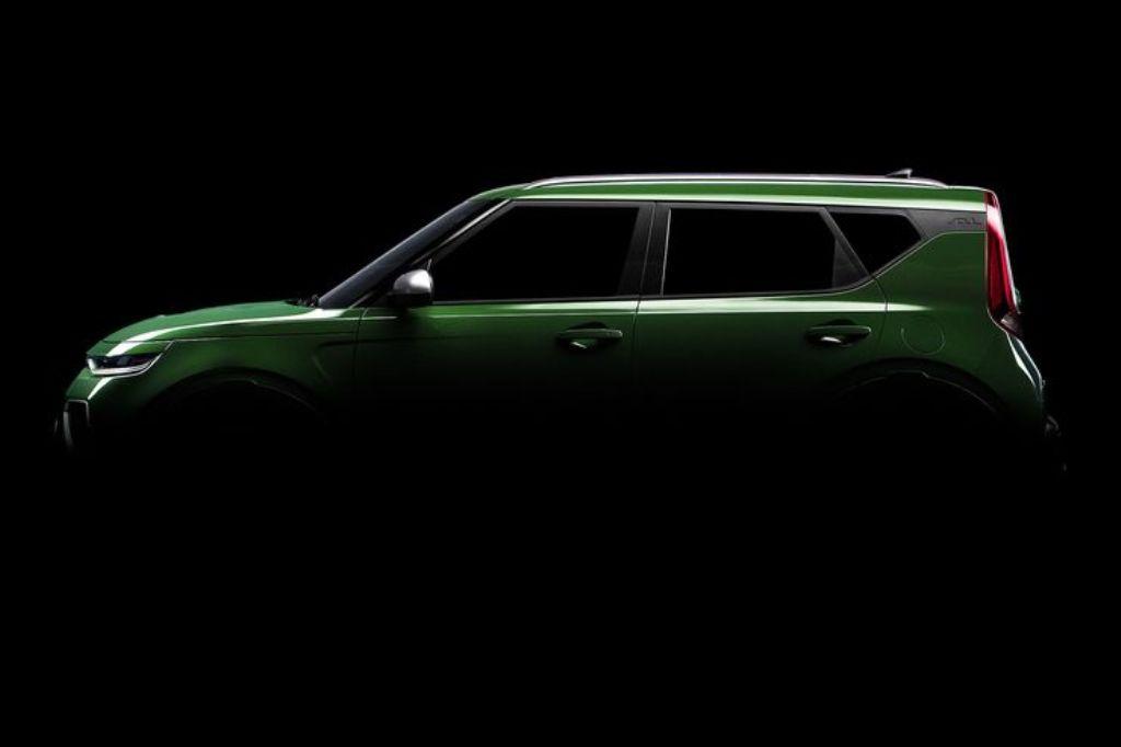 Όλα τα νέα μοντέλα από την αμερικανική Έκθεση Αυτοκινήτου L.A. AUTO ... 9dc82752e82