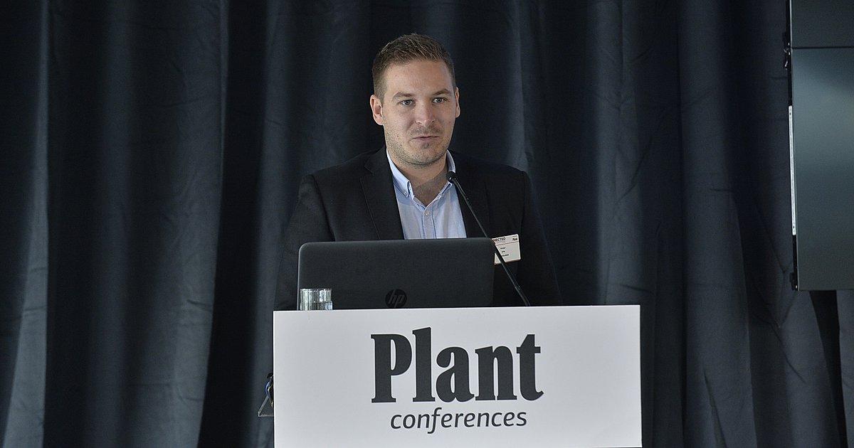 O Erik Lorentzen, Ηead of Analysis and Consultancy, Norwegian EV Association, ανέλυσε το μοντέλο κινήτρων που πρέπει να δώσει η πολιτεία για την αύξηση της ηλεκτροκίνησης.