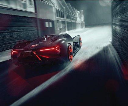 Ανάλυση: Υπάρχει μέλλον για τα γρήγορα αυτοκίνητα;