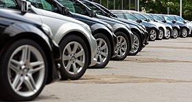 Έρχεται ηλεκτρονική πλατφόρμα για όλα τα εισαγόμενα μεταχειρισμένα αυτοκίνητα