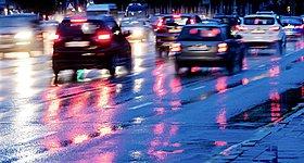 Ευρωπαϊκή αγορά: Στο -9% ο Αύγουστος και ανησυχία στην αυτοκινητοβιομηχανία