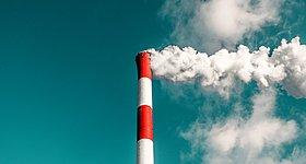 Εντυπωσιακή η μείωση των ρύπων στα αστικά κέντρα της Ελλάδας - Νέα στοιχεία