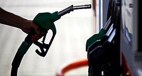 Φάκελος καύσιμα: Με το πετρέλαιο στο 50% γιατί δεν πέφτουν οι τιμές...