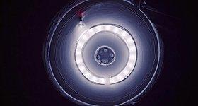 Ντριφτάροντας στον αρκτικό κύκλο με την Porsche Taycan (Video)