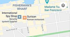 Τι αλλάζει στους χάρτες της Google;