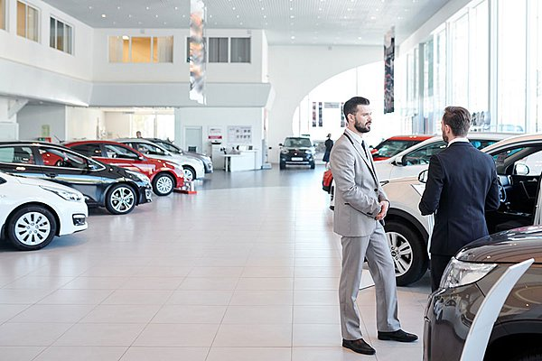 Αγορά νέου αυτοκινήτου: Ποιοι παράγοντες επηρεάζουν την επιλογή μας;
