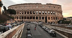 Η Ιταλία ξεκινά πρόγραμμα απόσυρσης για τα παλιά αυτοκίνητα