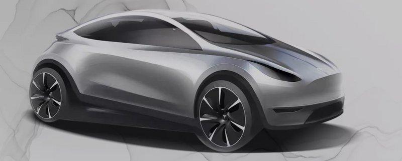 Audi: Η Tesla βρίσκεται δύο χρόνια μπροστά