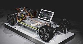 Ο νέος υπερυπολογιστής της Audi