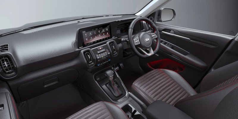 all new kia sonet revealed dubbed smart urban compact suv 1 77761 386854 type15016