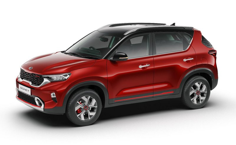 all new kia sonet revealed dubbed smart urban compact suv 2 77761 386852 type15016
