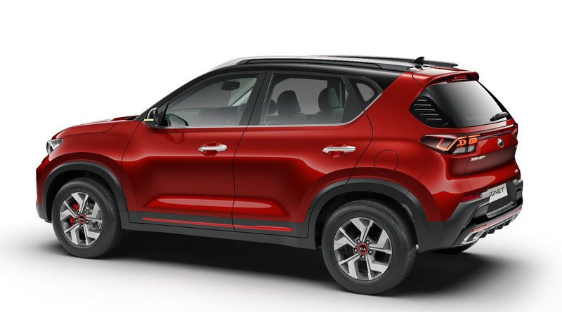 all new kia sonet revealed dubbed smart urban compact suv 3 77761 386853 type15016