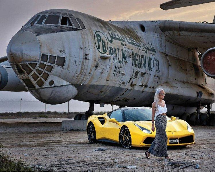 supercar blondie 77761 386865 type15016