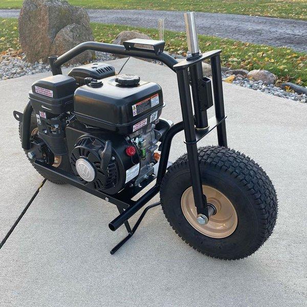 brent walter vw beetle motorcyle engine 77761 389621 type15016