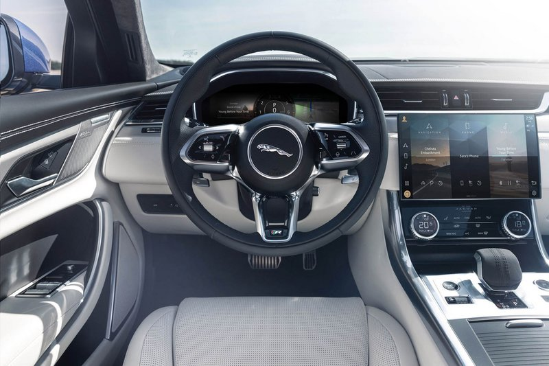 jaguar xf 12 77761 389718 type15016