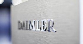 Απόλυτα ανεξάρτητη η Daimler Truck
