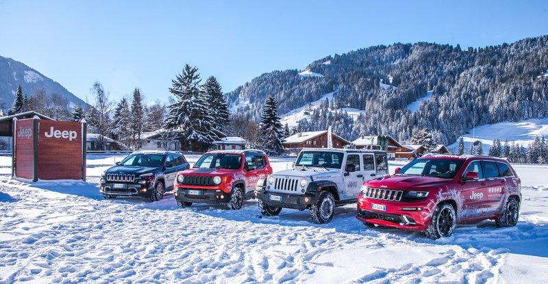 160309 jeep winterproof 05 5fd72f740b5e2 77761 393521 type15016