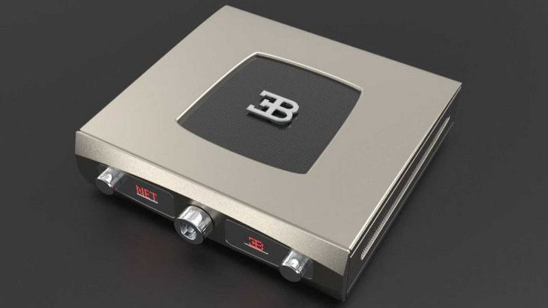 bugatti tidal audio (4) 77761 393650 type15016