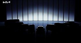 H Kia στην αυγή μιας νέας εποχής: Το μανιφέστο (βίντεο)
