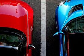 Tα 4 βασικά που πρέπει να προσέξετε στην αγορά ενός καινούργιου αυτοκινήτου!
