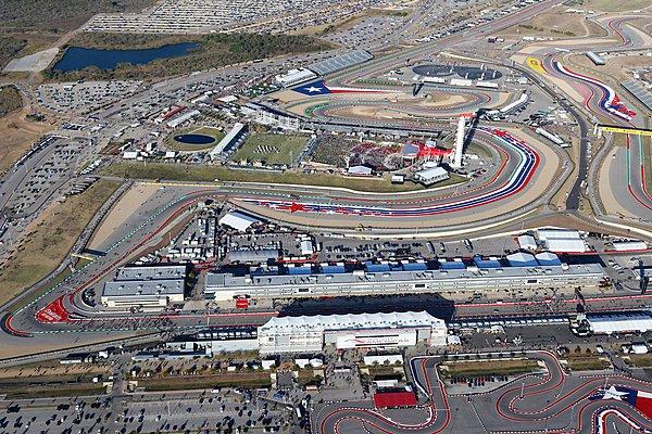Ποιες ομάδες της Formula 1 «καλοβλέπει» Αμερικανός επενδυτής;