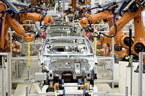 Πώς η παγκόσμια αυτοκινητοβιομηχανία θα βγει από την κρίση;