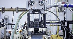 Ο αποδοτικότερος κινητήρας βενζίνης στον κόσμο ανήκει στη Nissan