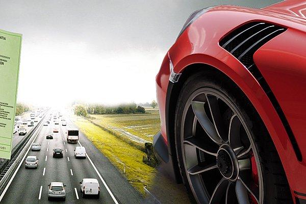 Μεταβίβαση αυτοκινήτου και μοτοσυκλέτας: Τα δικαιολογητικά και η διαδικασία