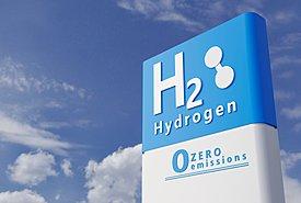 Ανάλυση: Πόσο... μέλλον έχει το υδρογόνο;