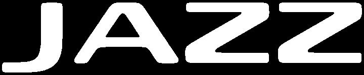 Honda Jazz Logo