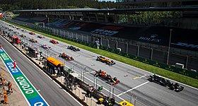 Preview GP Στυρίας & Αυστρίας: Στα βουνά!