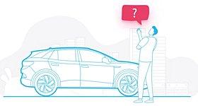 2021-2050: Το δεσμευτικό χρονοδιάγραμμα των κατασκευαστών προς την ηλεκτροκίνηση