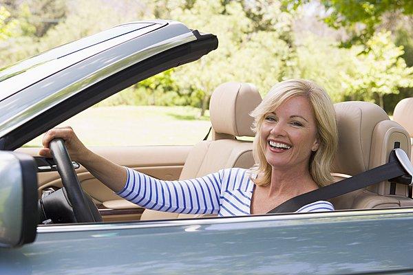 Τρία Coupe-Cabriolet με λιγότερα από 5.000 ευρώ που αξίζουν την προσοχή σας!