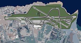 Συνέντευξη: Άγγελος Πιπεράκης, ο έφηβος που σχεδίασε πίστα F1 στο Ηράκλειο!
