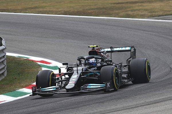Η Formula 1 θα απονέμει και δεύτερο τίτλο στους οδηγούς!