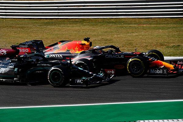 F1: Οι μισθοί των οδηγών για το 2021 - Πώς μοιράζονται τα εκατομμύρια