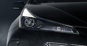 Το επόμενo Toyota Prius θα καίει υδρογόνο και θα έχει μηδενικούς ρύπους