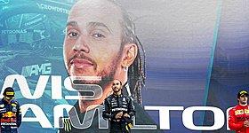 Formula 1 – Σότσι: Ο «κατοστάρης», το Βατερλώ και η… AlphaTauri!