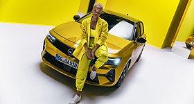 Η καμπάνια για το νέο Opel Astra (Video)