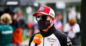 Συνέντευξη-Kimi Raikkonen: «Δύσκολο το περιβάλλον της Ferrari - Έχω προτάσεις για το μέλλον»