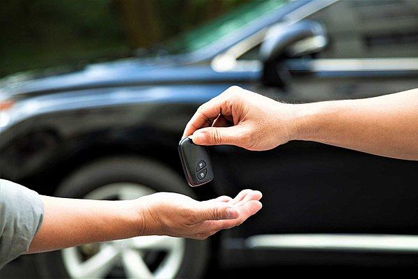 Mεταχειρισμένο αυτοκίνητο: Συμβουλές για να μην την πατήσετε...