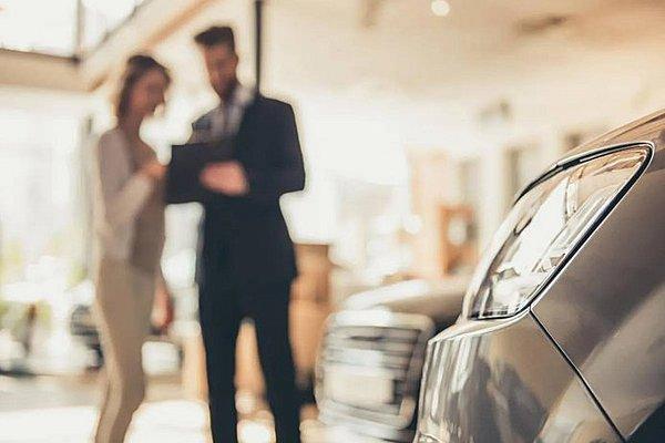 Αγορά μεταχειρισμένου αυτοκινήτου: Τρείς συμβουλές για να μην την πατήσετε
