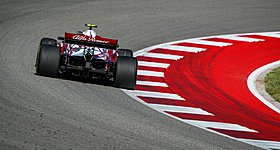 Δεν προχωρά η εξαγορά της Sauber από τον Andretti