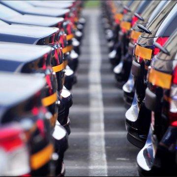 Αγορά μεταχειρισμένου diesel: Αξίζει ή όχι; Όσα πρέπει να γνωρίζετε