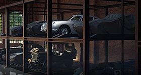 Gran Turismo 7: Με πάνω από 400 αυτοκίνητα και δυνατότητα συλλογής! (video)